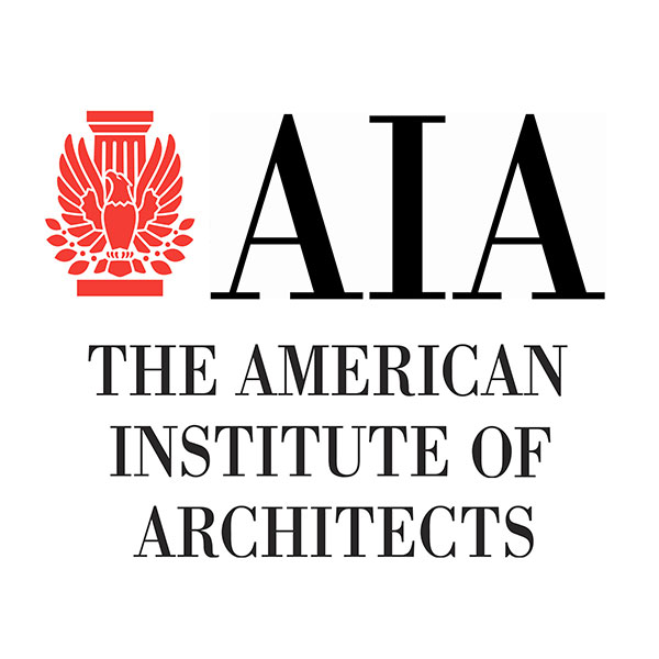 AIA The American Institute of Architects