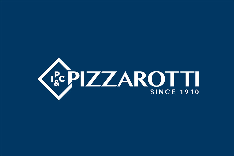 Pizzarotti Welcomes Peter Ruffini